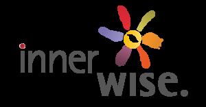 inner wise